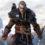 [Critique jeu vidéo] – Assassin's Creed: Valhalla (PS4)