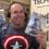Présentation (unboxing) de deux films de Tom Cruise en 4K Ultra HD