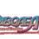 Disgaea 6: Defiance of Destiny présente son histoire en vidéo