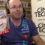 Présentation (unboxing) du spectacle Guy nantel – nos droits et libertés en DVD
