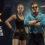 Nouveau pack de skins Mortal Kombat 11 révélé inspiré du film original de 1995
