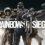 Tom Clancy's Rainbow Six Siege va recevoir une mise à jour pour Xbox Series X|S et Playstation 5