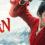 [Critique numérique] – Mulan (Live Action)