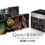 [Critique 4K/Copie numérique] Game of Thrones: The Complete Collection