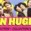 [Critique Blu-ray] – John Hughes 5-movie collection