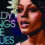 Terminé – [Concours] – Lady Sings The Blues en Blu-ray