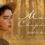 [Critique cinéma] – Maria Chapdelaine