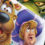 [Critique DVD] – Scooby-Doo The Sword and the Scoob