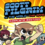 [Critique jeu vidéo] – Scott Pilgrim vs. the World: The game – Complete Edition