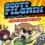 [Critique jeu vidéo] – Scott Pilgrim vs. the World: The game – Complete Edition