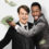 [Concours] –  Trading places en Blu-ray