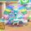 Découvrez l'esprit du carnaval avec cette mise à jour gratuite dans Animal Crossing: New Horizons !