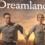 [Concours] – Dreamland en Blu-ray
