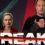 [Concours] – Freaky (Bizarre) en Blu-ray