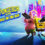 [Concours] – The SpongeBob Movie: Sponge on the Run en Blu-ray