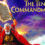 The Ten Commandments en 4K Ultra HD prochainement
