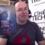 Présentation (unboxing) du film Toys of Terror en DVD