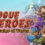 Rogue Heroes: Ruins of Tasos, une démo disponible sur Nintendo Switch