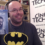 Présentation (unboxing) du coffret Snowpiercer: The Complete First Season en format Blu-ray
