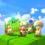 Aperçu des niveaux de Captain Toad jouables à 4 dans Super Mario 3D World + Bowser's Fury