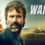 [Concours] – Wander en DVD