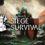 Découvrez l'histoire de Siege Survival: Gloria Victis