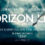 [Critique Blu-ray] Horizon Line