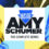 Terminé – [Concours] – Inside Amy Schumer: The Complete Series en DVD