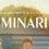 Terminé – [Concours] – Minari en format numérique