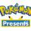 Découvrez ce qui a été présenté lors du nouveau Pokémon Presents