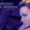 Promising Young Woman en Blu-ray et DVD prochainement
