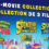 [Concours] – SpongeBob 3-Movie Collection en DVD