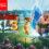 [Concours] – Gagnez une copie du jeu Asterix & Obelix XXL3: The Crystal Menhir (Nintendo Switch)