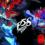 [Critique de jeux vidéo] Persona 5 Strikers (PlayStation 4)