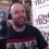 Présentation (unboxing) du film Horizon Line en Blu-ray