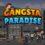 [Concours] – Gagnez une copie du jeu Gangsta Paradise (Nintendo Swich)