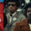[Concours] – Judas and the Black Messiah en Blu-ray
