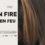 Terminé – [Concours] – Like A House on Fire (Comme une Maison en Feu) en format numérique