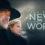 News of The World (La mission) en 4K Ultra HD, Blu-ray et DVD prochainement