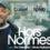Hors Normes avec Vincent Cassel et Reda Kateb en salles le 21 mai