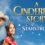 A Cinderella Story: Starstruck en DVD prochainement