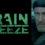 Brain Freeze de Julien Knafo: Dévoilement de la bande annonce
