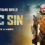 [Concours] – Cosmic Sin en DVD