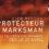 Terminé – [Concours] – The  Marksmen (Le Protecteur) en format numérique