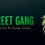[Critique numérique] – Street Gang: How We Got to Sesame Street