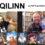[Critique/Discussion] – Les livres jeunesse de classiques du cinéma, de la collection QILINN