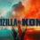 [Concours] – Godzilla vs. Kong en 4K Ultra HD
