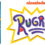 [Concours] – Rugrats: The Complete Series en DVD