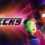 [Concours] – Star Trek: Lower Decks: Season 1 en Blu-ray