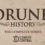 [Concours] – Drunk History: The Complete Series en DVD